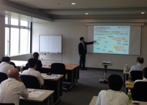 Worksharing_seminar_20140825 (2)