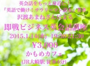 235963_photo1