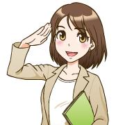 kyoko_tomohara_icon