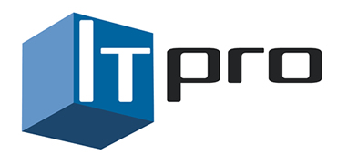 ITpro_top
